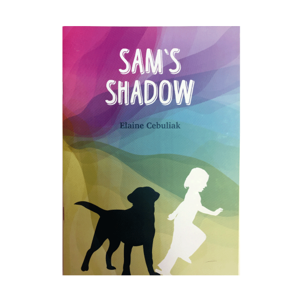 sams_shadow
