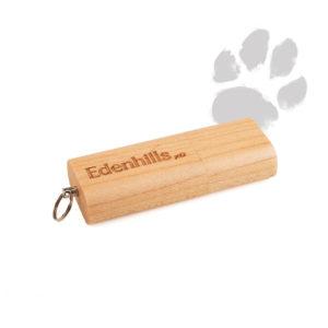 Edenhills Digitial USB