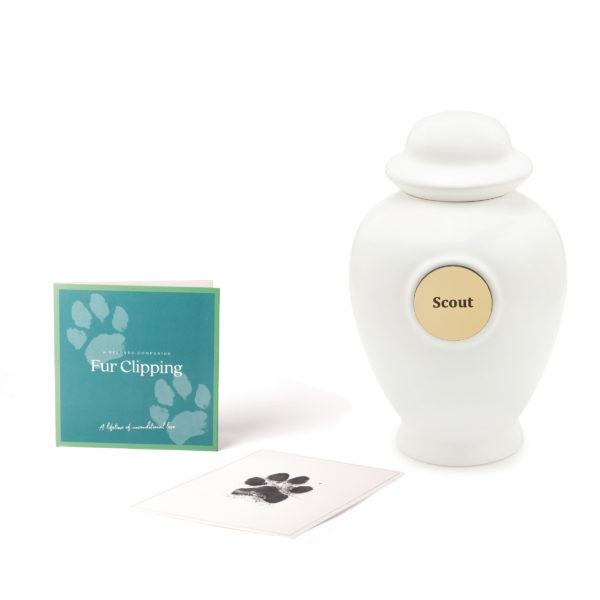 Ceramic Package